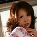 加藤綾子 ON プライベート