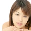 テスト撮り 人妻情事 仮名:名取寛子 25歳