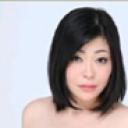 騙し撮り 梨華さん 豊満熟女 B98Hカップ