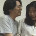 鈴木セールスマンの訪問隠し撮り 練馬の人妻 引田伸子31歳