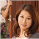 新村まり子 人妻セールスレディーは独身男性専科