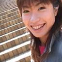 宮下杏奈 GREEN FANTASY Special ADULTIDOL #35-...