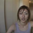 レナ おねだり姫のSEXブログ #7