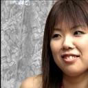 平井ゆき Lip Vol.14: AV Actress's Priva...