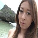 岬リサ ENCORE #01-A