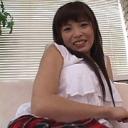 後藤ゆりか アブノーマル美少女体験記 ロリコレ #6A