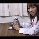 愛原千咲 訳あり現役大物女優 #34