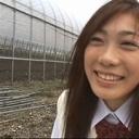 工藤栄子河村ゆり ガマンデキナイ Vol.1