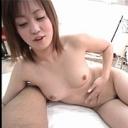 女ノ尻 Vol.3