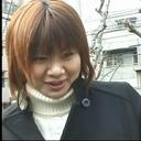愛沢まりん Basic Style Vol.04