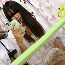 酒井杏菜 ひとり暮らしの女の子のお部屋拝見 ~20歳のお部屋でしっぽりエッチ~