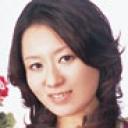 近藤美奈 親友の母