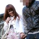 ひろし岡本円 発情カップル ~18才のパイパンカップルはクンニが長い~