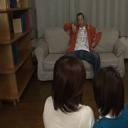 岡江佳子水沢久美結城鈴 熟女たちのハマる罠 高利貸しグループに堕ちた母たち 第三話
