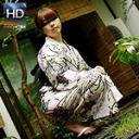 市井彩乃 京都の専業主婦が元彼と再会で避妊具なしでズッコン