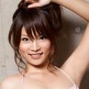 矢野優奈 「Model Collection select…36 エレ...