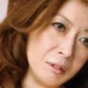 澄川凌子 嫁と姑 五十路のプライド