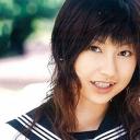 Actress Complex Act.1 - 紗月結花の画像