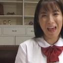 ミナ Girl's Story 外伝 制服編 Part.2