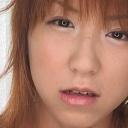 彩名杏子 アイドルコカン 前編 彩名杏子