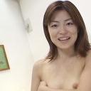 淫舞 田村繪美