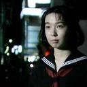 堕天使Vol11 01 - 女優不明の画像