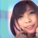 後藤ゆりか BetweenTheCheekz Vol.03 05