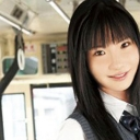 バスの中で見つけた、清楚な美少女みれいちゃんを痴漢したらヤレた! - 和葉みれいの画像