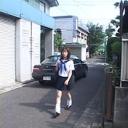 早乙女唯葉山瑶子 DUTY vol.15 前編