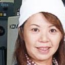 平川奈美 印刷工場で働くお婆ちゃんに中出し