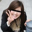 新垣美緒 高学歴娘の割りきりバイト