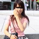 新井未紀 ガチナンパ ~18歳素人娘の勢い~