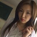 花野真衣 Sensual Woman 1