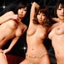 巨乳で痴女で絶品ボディの女たち Vol.8