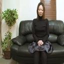 島崎真樹 パイパンの日本の人妻 3