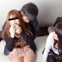 のぞみ浅田京子 パンツのなかのミルクチョコレートも舐めさせてっ!