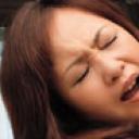 渡瀬清子 セックスレス夫婦のスワッピング