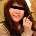 浅川さおり 福井から家出同然で上京してきた女の子を援助して伊達直人的な気分に浸りなが...