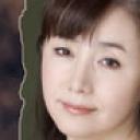 浜崎真実 五十路母の再婚