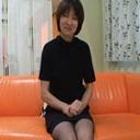新田操代 パイパンの日本の人妻 5