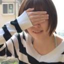 関根紗枝 AV鑑賞が趣味な女の子が趣味と実益を兼ねてAV面接でHなアルバイトに挑戦...