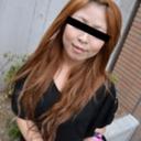 工藤萌子 ネットで自分のパンツを売るキャバ嬢は金を欲しがるかと思いきや生脱ぎ姿に勃...