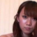 ゆき 貧乳女オナニー痴情01 ゆき