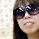 SNSで知り合ったシングルマザーは欲求不マンコ 瑤子編 Vol.1の画像