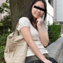 西村彩乃 同伴と偽り店外デートに連れていったキャバ嬢を媚薬入りお茶で発情させ3発連...