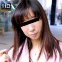 ガチ交渉 17 ~不純とは無縁そうな清楚な人妻~