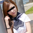 秋吉瑞希 制服時代 ~臨海公園で具をだしちゃった~