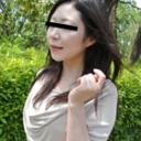 杉山薫 友達の姉がヤリマンだと聞いたので、相談あるフリして呼び出し生姦中出しさせ...