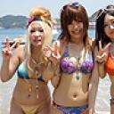 まいクレアヒカル しろハメ2013・SUMMER特別企画第1段!「せっかくの夏だからっ!!...