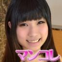 別刊マンコレ77